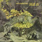 Pochette Psychometric Testing By...