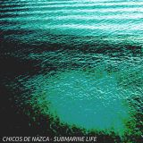 Submarine Life