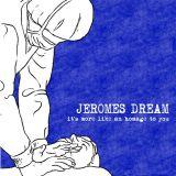 Pochette Jeromes Dream Tribute Compilation