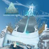 Pochette Stratospheric Cannon Symphony