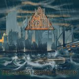 Pochette The Darkest Benthic Division