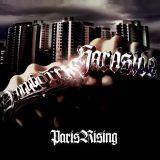 Paris Rising (split avec Hardside)