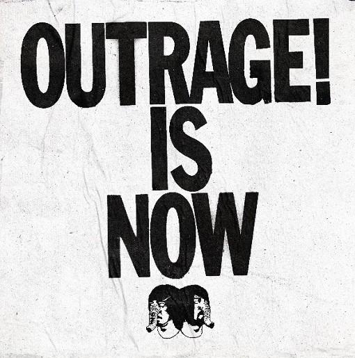 Qu'écoutez-vous en ce moment ? - Page 4 DeathFromAbove1979_2017_OutrageIsNow_cover