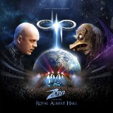Ziltoid (Live At The Royal Albert Hall)