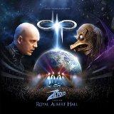Ziltoid (Live At The Royal Albert Hall)
