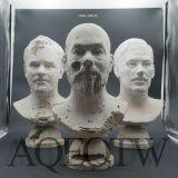 AQEOTW