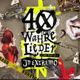 40 Wahre Lieder - The Best Of