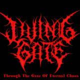 Through The Gate Of Eternal Chaos