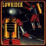 Sparzanza / Lowrider (split)