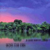 Send The Fire (Worship Session Vol.2)