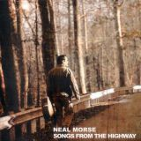 Songs From The Highway (Worship album)