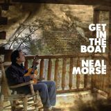 Get In The Boat (Worship album)