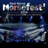 MorseFest 2014 (Live)