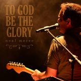 To God Be The Glory (Worship album)