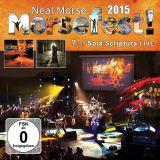 MorseFest 2015 (Live)