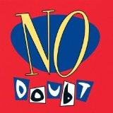 Pochette No Doubt