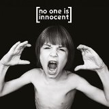 Pochette Propaganda par No One Is Innocent