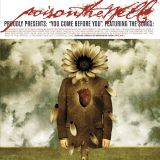 Pochette You Come Before You par Poison The Well
