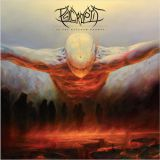 Pochette As The Kingdom Drowns par Psycroptic