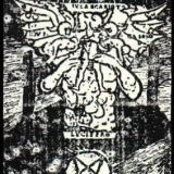 Pochette Satanas Tedeum