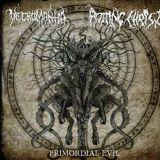 Primordial Evil (split avec Necromantia)