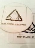 Pochette Light-Bearers Of Darkness