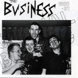 1980-81 - Official Bootleg
