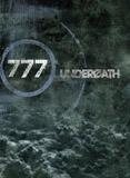 Pochette 777