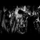 Split avec Ritual Death