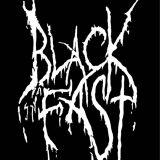 Pochette Black Fast (EP)