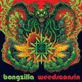 Pochette Weedsconsin