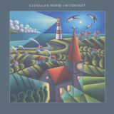 Pochette In Contact par Caligula's Horse