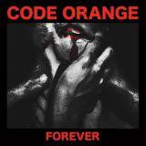 Pochette Forever par Code Orange