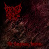 Pochette The Sanguinary Impetus
