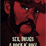 Pochette Sex, Drugs & Rock N' Roll : la fin d'une ère ?