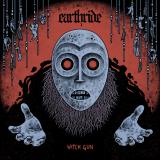 Witch Gun