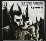 Pochette Dopethrone