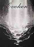 Promo 1996
