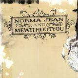 Split avec Norma Jean