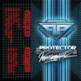 LA Cop Duo / Selections (avec Protector 101)