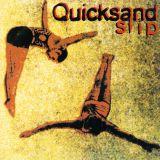 Pochette Slip par Quicksand