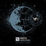 Rosetta: Audio​/​Visual Original Score