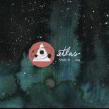 Atlas Space 2 EP