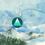 Atlas Land EP