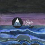 Atlas Oceans EP