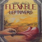 Flex-Able Leftovers
