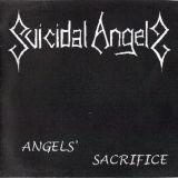 Angels' Sacrifice