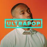 Pochette Ultrapop