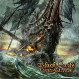 Black Sails Over Europe