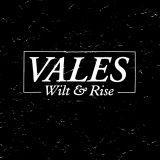 Pochette Wilt & Rise